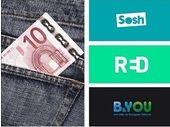RED by SFR, Sosh ou B&You : quel est le meilleur bon plan forfait 50 Go ?
