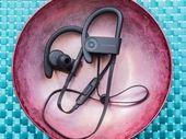 Test - Beats Powerbeats3 : des écouteurs âgés mais pas dépassés pour un prix contenu