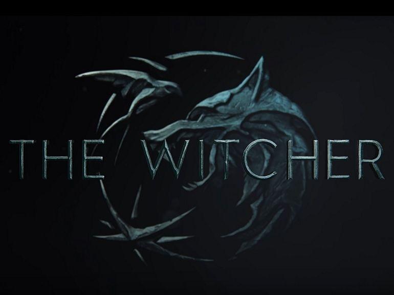 The Witcher arrive enfin, voici le dernier trailer de la très attendue série Netflix