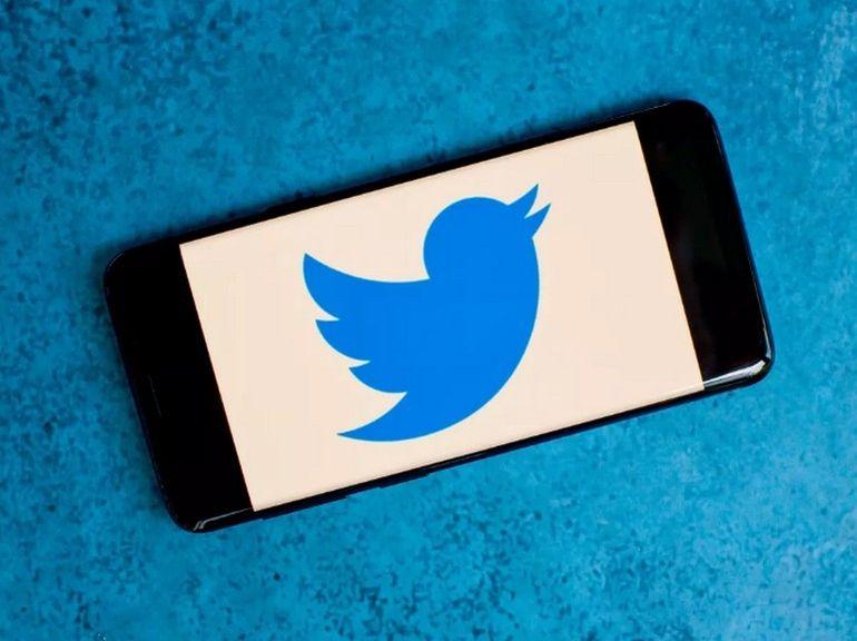 Twitter veut créer un nouveau « standard décentralisé » pour les réseaux sociaux