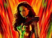 Wonder Woman 1984 : découvrez la première bande-annonce