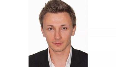 Les USA offrent 5 millions de dollars pour l'arrestation d'un célèbre pirate russe
