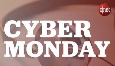 Black Friday vs Cyber Monday : quand profiter des meilleures offres ?