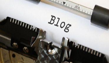 Il y a 30 ans : la naissance du blog, un journal plus si intime