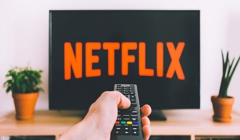 Affaire Grégory (Netflix) : si vous avez aimé la série, trois autres documentaires à voir