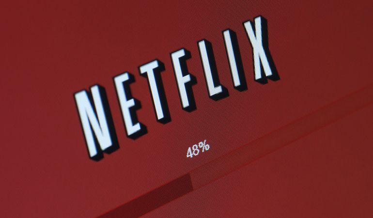 Netflix : les séries et films qui quittent le catalogue ce mois-ci - Septembre 2019