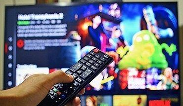 Netflix, Disney+, Stadia, Facebook... trop de contenus tuent les contenus ?