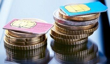 Ce qu'il faut savoir sur le forfait RED by SFR à 12€ avec 60 Go d'Internet