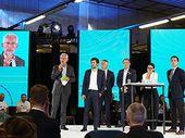 L'application SNCF s'enrichit avec la réservation de taxis, VTC, les achats intégrés et plus