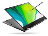 CES 2020 : Acer Spin 5, le nouveau convertible avec un affichage 3:2