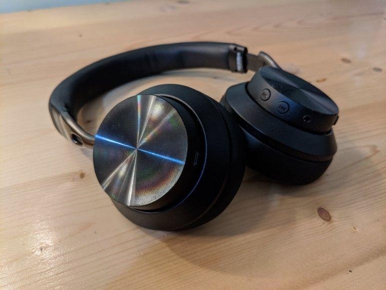Test du casque Mixcder E10 : AptX et réduction de bruit à 90€, une bonne affaire ?