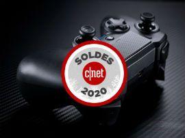 Soldes gaming : le top des promos consoles, jeux et accessoires encore disponibles ce jeudi