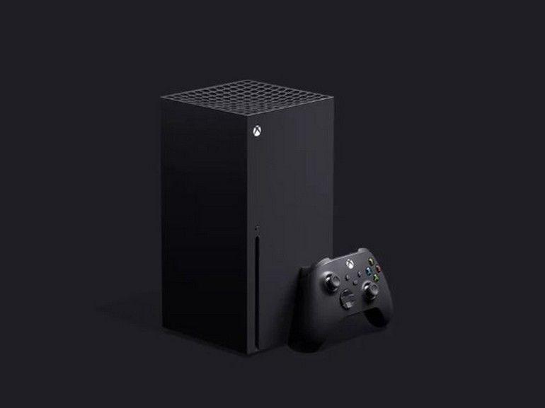Xbox Series X : les (nombreuses) questions qui subsistent sur sa rétrocompatibilité