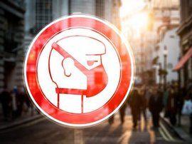 Coronavirus : La Poste prépare un site pour fournir des masques de protection grand public