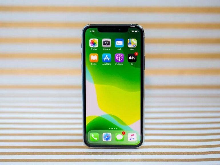 Apple pourrait laisser le choix de certaines applications par défaut sur iOS 14 et la HomePod