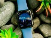 Apple a vendu plus de montres que toute l'industrie horlogère suisse en 2019