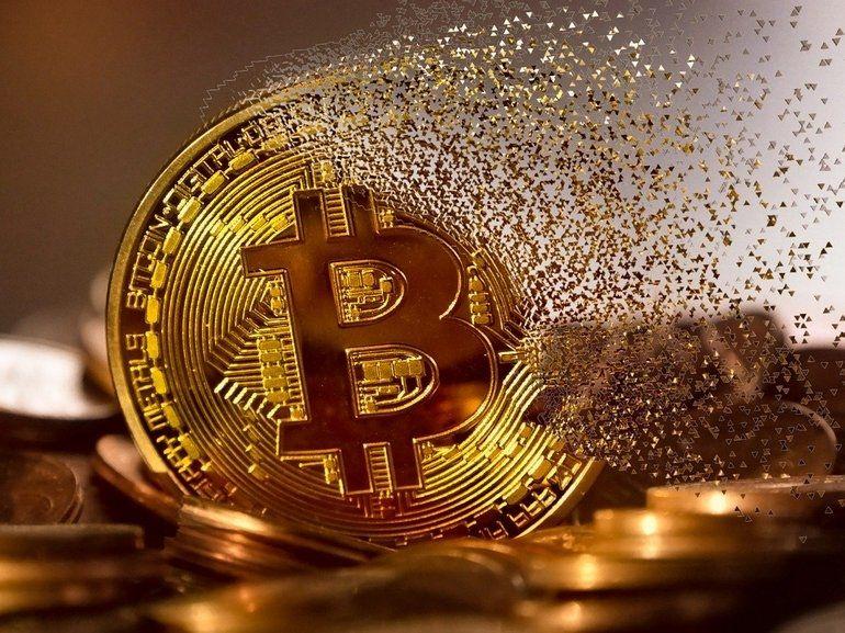 Quand un dealer perd (bêtement) 53 millions de dollars en bitcoin