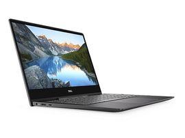 Bon plan : le Dell Inspiron 13 avec Core i7 et 512 Go SSD à 999€ [-28%]