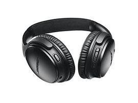 Bon plan : le casque sans fil Bose QC35 II est à seulement 229,99€ sur Cdiscount
