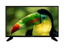 Bon plan : TV Oceanic LED 80 cm à seulement 99€ sur Cdiscount