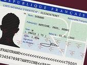 Arrivée programmée en 2021 pour la carte nationale d'identité numérique