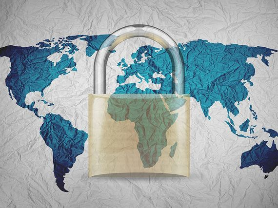 Censure Internet dans le monde : torrent, VPN, sexe, qui bloque quoi ?