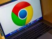 Chrome et YouTube s'attaquent aux coupures pubs dans les vidéos courtes