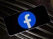 Reuters va vérifier les faits sur Facebook et Instagram avant les élections de 2020