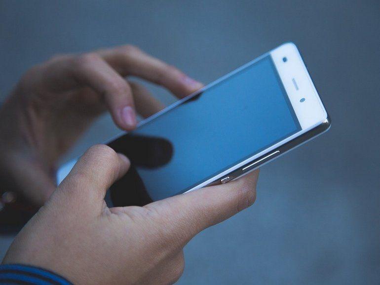 Tinder, OKCupid, Grindr... Une dizaine d'applis populaires partagent les données à l'insu des utilisateurs