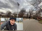 DoubleTake : on a testé l'application qui utilise toutes les caméras de l'iPhone 11 pour filmer