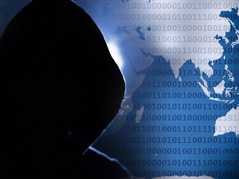 Piratage massif d'Equifax : la justice américaine inculpe quatre officiers chinois