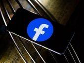Facebook fait la chasse aux publicités promettant des remèdes contre le coronavirus