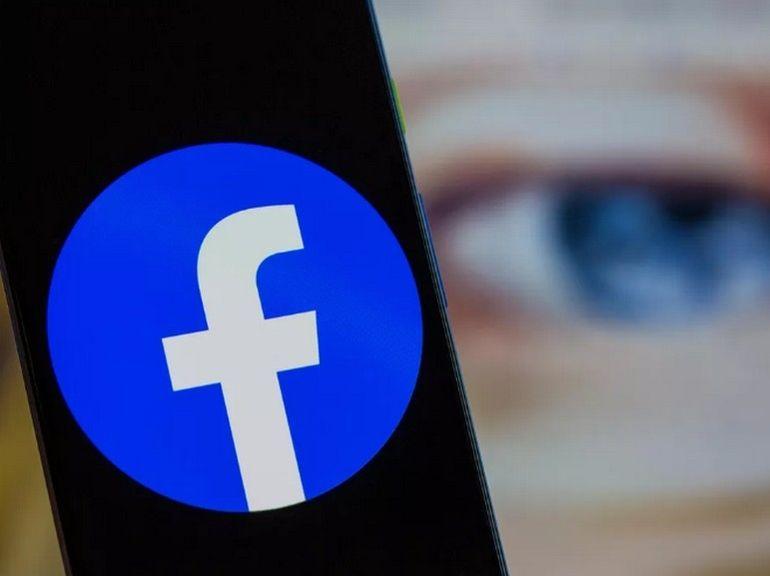Facebook Dating : le lancement du service de rencontres est retardé pour l'Europe