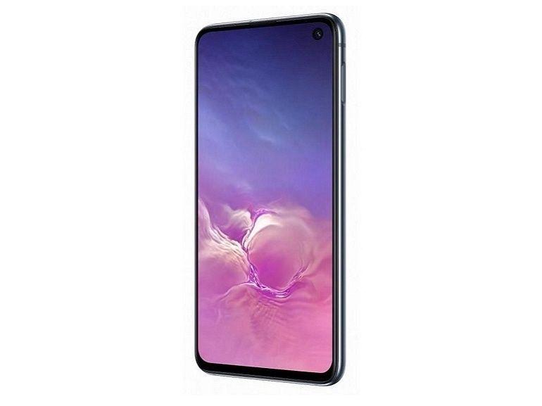 Bon plan : le Samsung Galaxy S10e passe à 449€ ce 8 janvier
