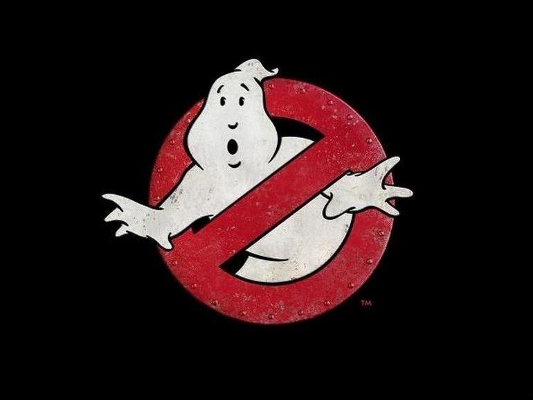 Bill Murray confirme sa présence dans S.O.S Fantômes : L'héritage
