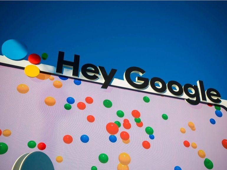 Google Assistant : il n'écoutera plus vos conversations, la firme renonce aux enregistrements audio