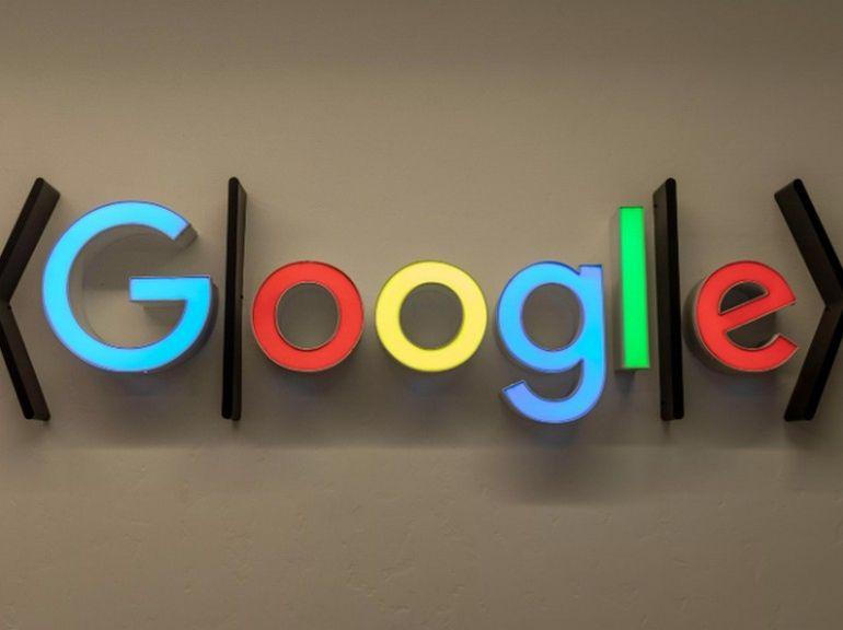 Alphabet révèle enfin le chiffre d'affaires de YouTube