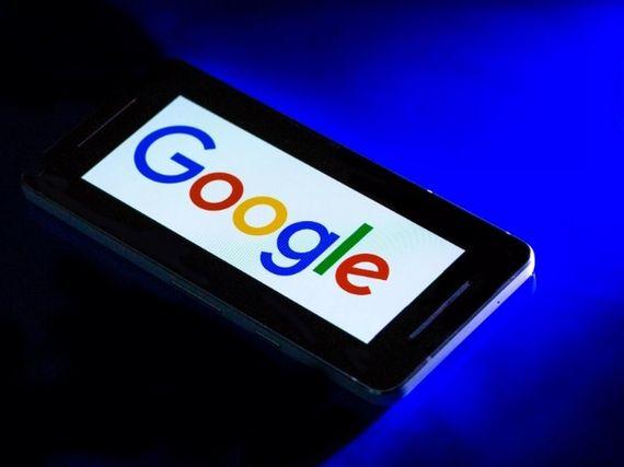 Google va pouvoir traduire et transcrire les conversations en temps réel