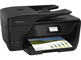 Bon plan : l'imprimante HP OfficeJet 6950 à 29,99€ au lieu de 129,90 chez Cdiscount