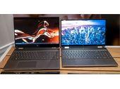 CES 2020 : HP intègre l'écran 15