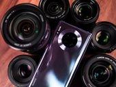 Google explique pourquoi les Huawei P40 n'auront pas droit à ses applis