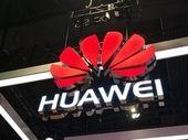 5G : l'UE fixe les conditions de sécurité pour son déploiement, Huawei pourra y participer