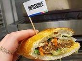 CES 2020 : Impossible Foods invente une viande de porc végétale