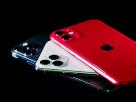 iPhone 12 (iPhone 2020) : fiche technique, prix, date de sortie, les dernières rumeurs et fuites