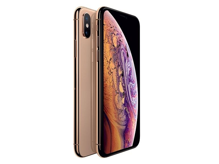 Bon plan : Apple iPhone XS (64 Go) à 679€ chez Cdiscount