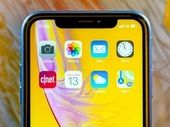 L'iPhone XR best-seller des smartphones 2019