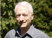 Larry Tesler, l'inventeur du « copier-coller », s'est éteint à 74 ans
