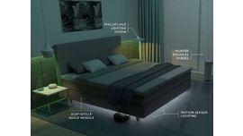 CES 2020 : Alexa va vous aider à mieux dormir... contre un chèque de 5 000 dollars