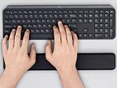 Test du clavier Logitech MX Keys, une réussite pour une écriture plaisir