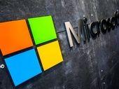 Microsoft corrige une « erreur » qui a exposé une base de données de 250 millions de clients